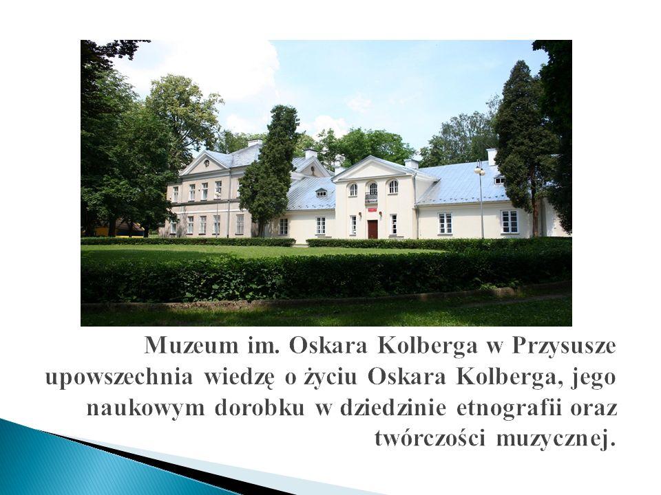 Muzeum im.