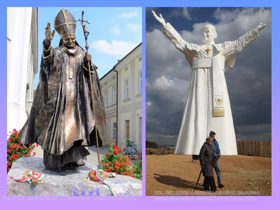 http://fakty.interia.pl/galerie/kraj/najwiekszy-na-swiecie-pomnik-jana-pawla-ii-zdjecie,iId,1105077,iAId,79298