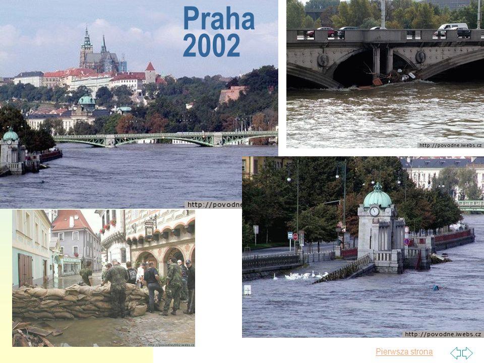 Praha 2002 2017-03-30