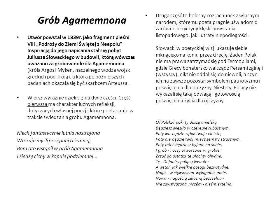 Grób Agamemnona