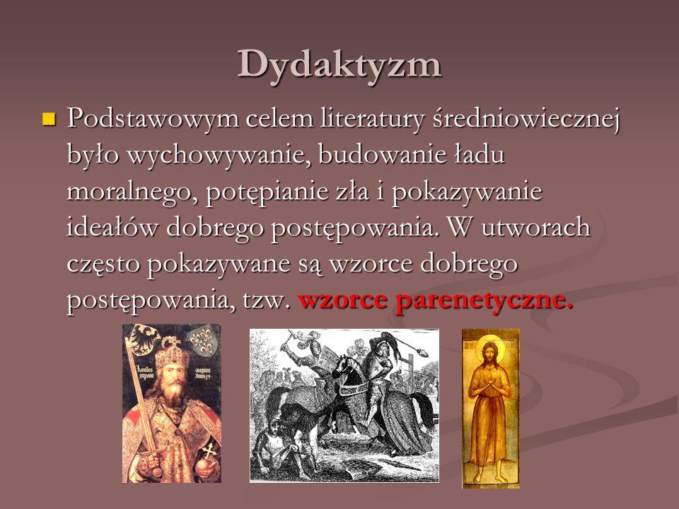 Dydaktyzm