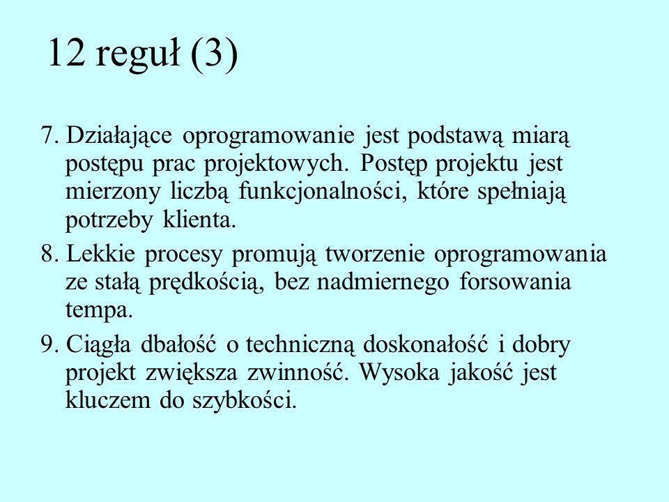 12 reguł (3)