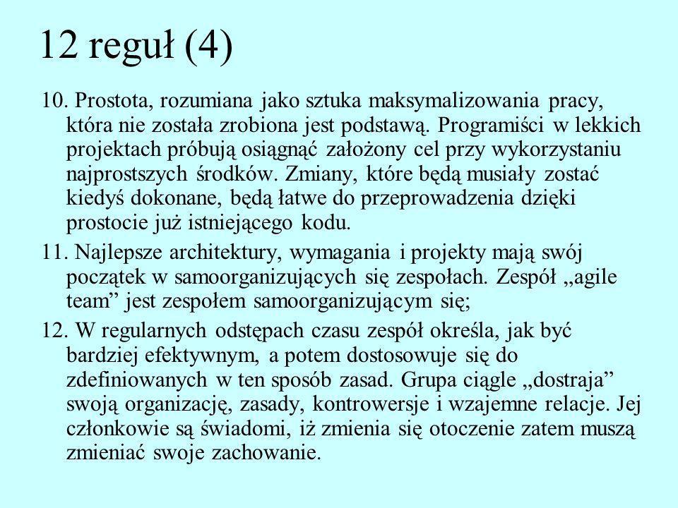 12 reguł (4)