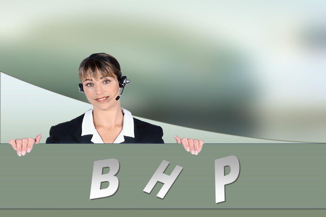 P B H