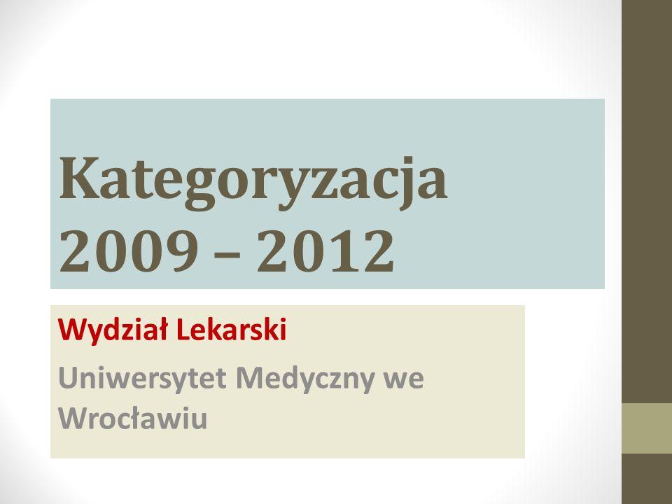 Wydział Lekarski Uniwersytet Medyczny we Wrocławiu
