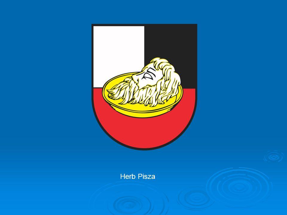 Herb Pisza