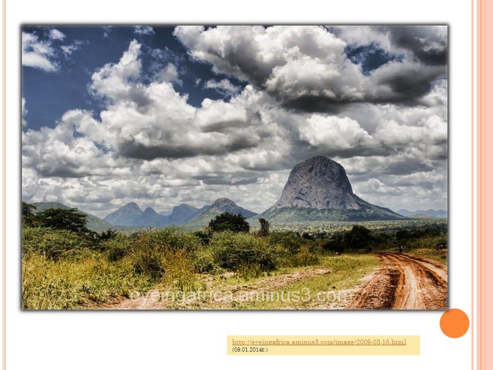 http://eyeingafrica.aminus3.com/image/2009-03-15.html (09.01.2014r.)