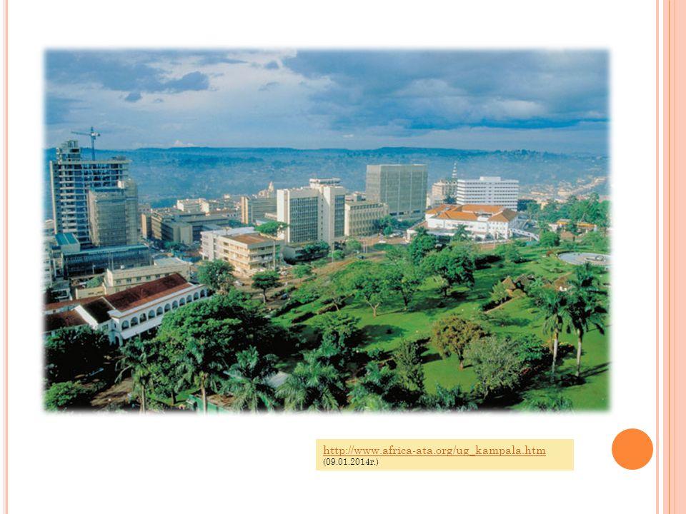 http://www.africa-ata.org/ug_kampala.htm (09.01.2014r.)