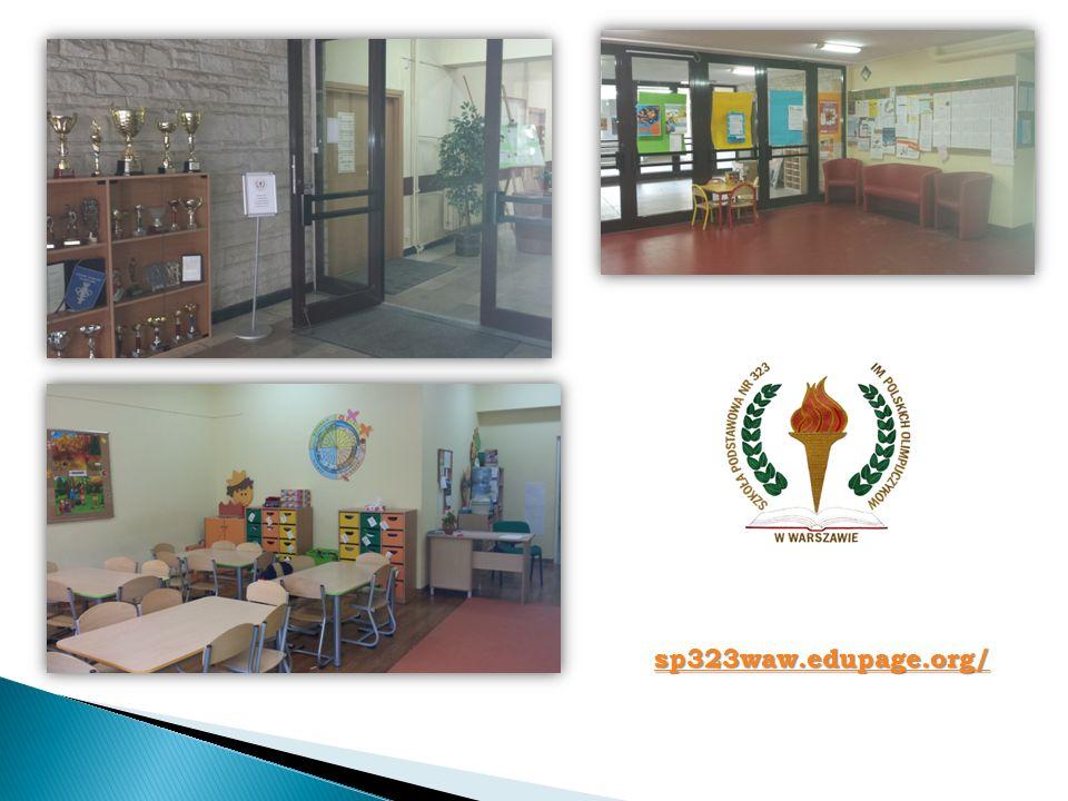 sp323waw.edupage.org/