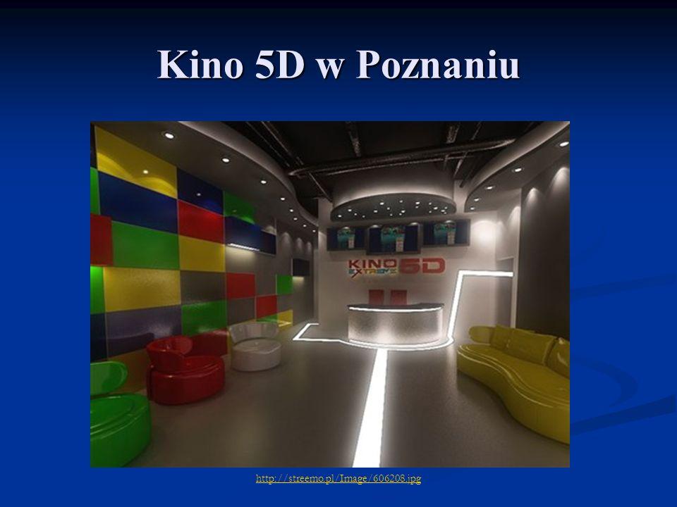 Kino 5D w Poznaniu http://streemo.pl/Image/606208.jpg