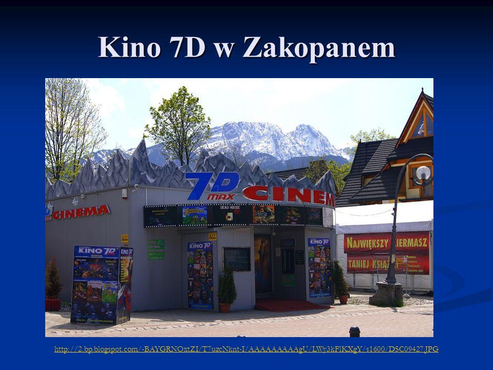 Kino 7D w Zakopanem http://2.bp.blogspot.com/-BAYGRNOxtZI/T7uzcNknt-I/AAAAAAAAAgU/LWy3kFlKXgY/s1600/DSC09427.JPG.