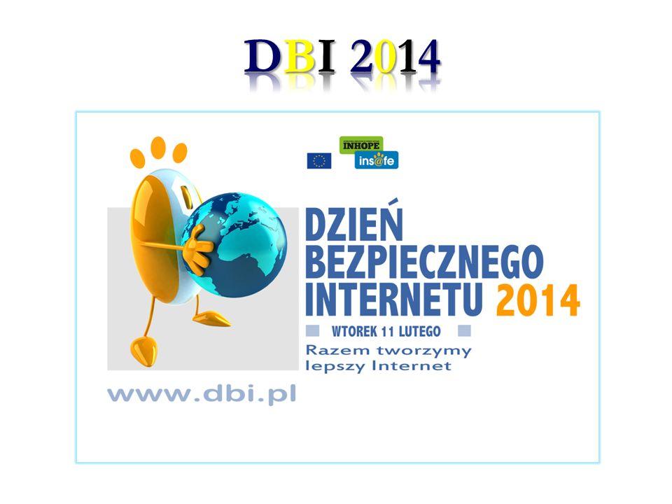 DBI 2014