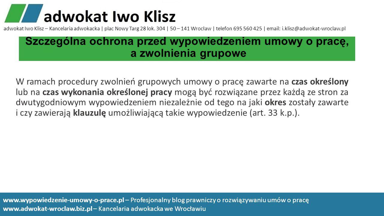 adwokat Iwo Klisz – Kancelaria adwokacka | plac Nowy Targ 28 lok