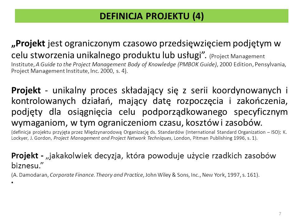 DEFINICJA PROJEKTU (4)