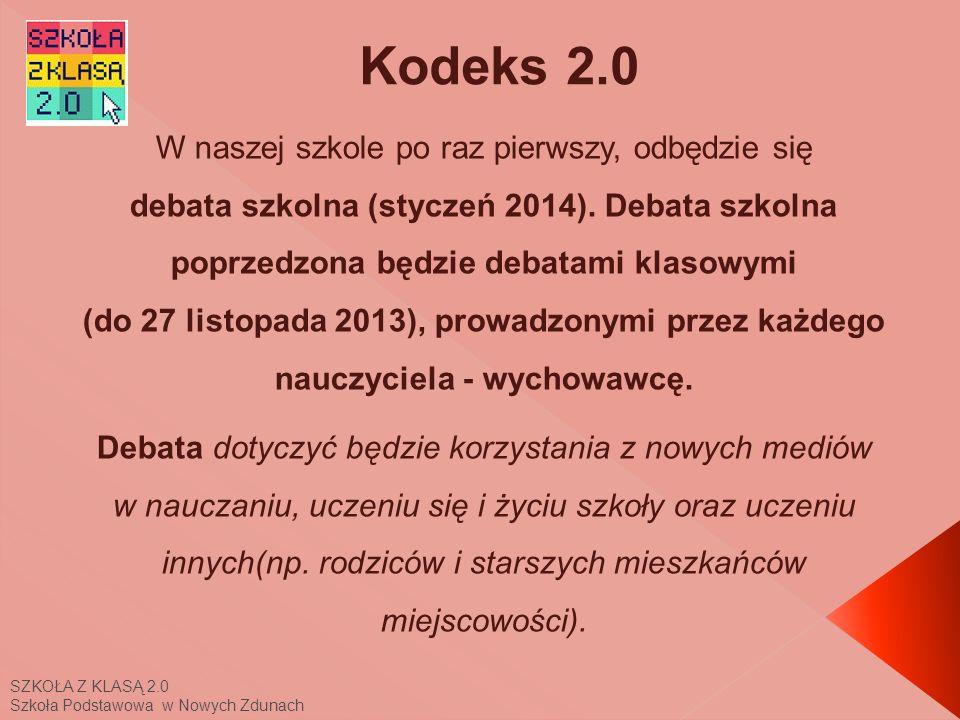 Kodeks 2.0