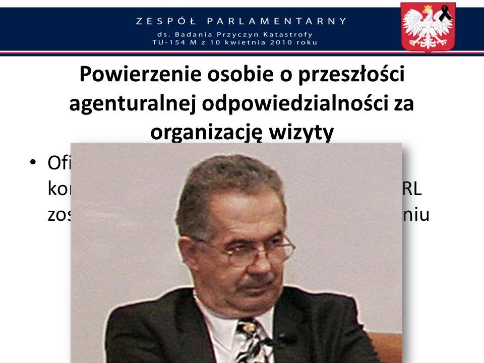 Biała Księga Tragedii Smoleńskiej – Rozdział 4
