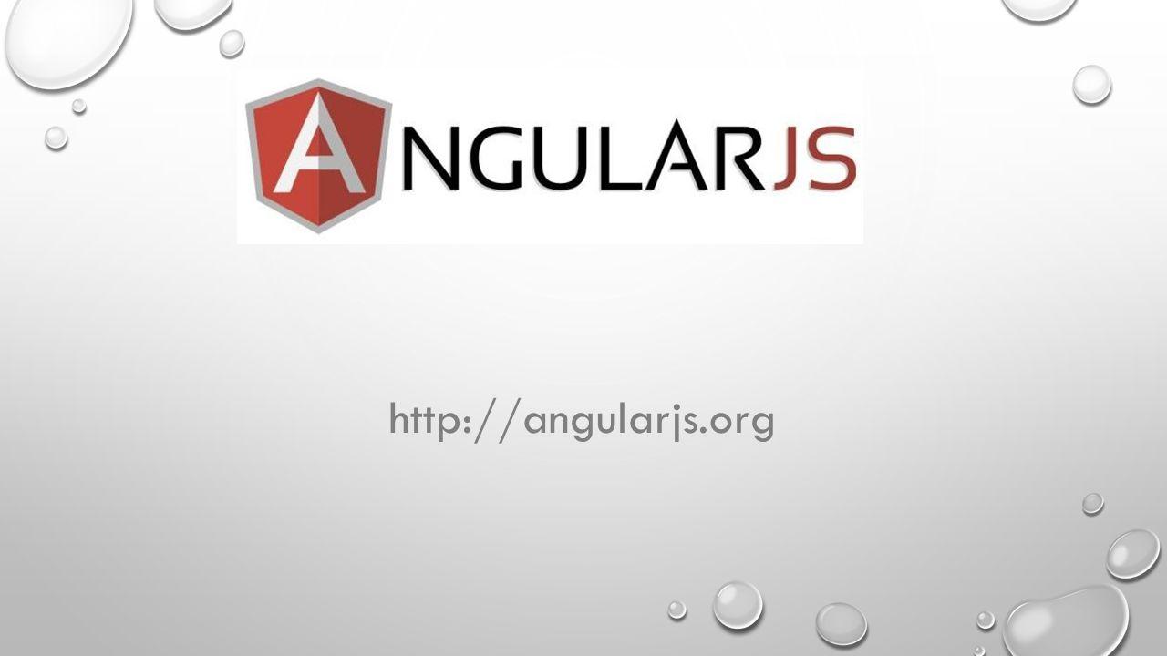 http://angularjs.org