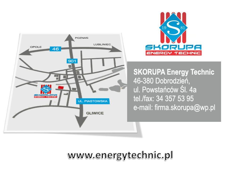 www.energytechnic.pl