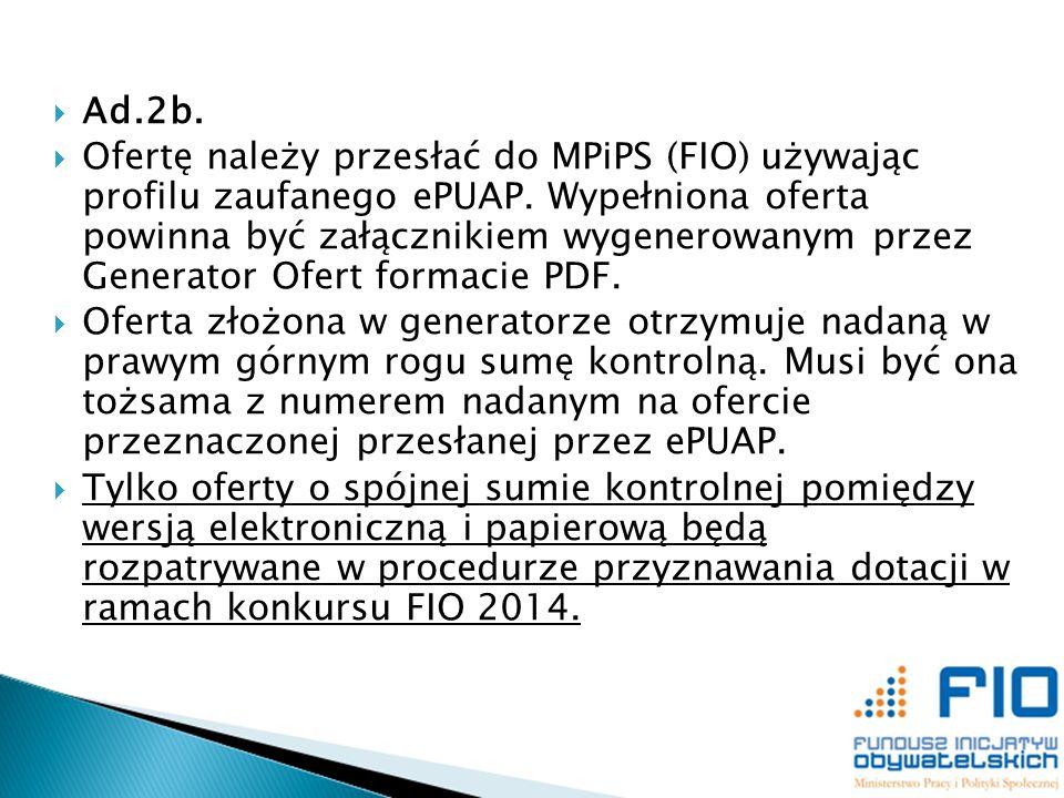 Ad.2b.