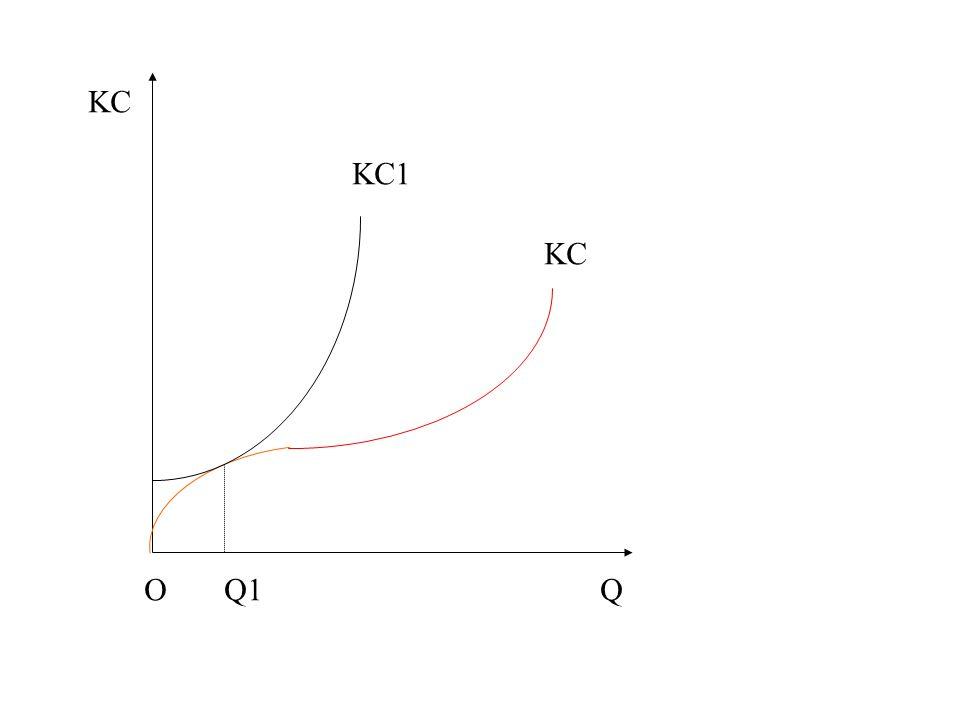 KC KC1 KC O Q1 Q