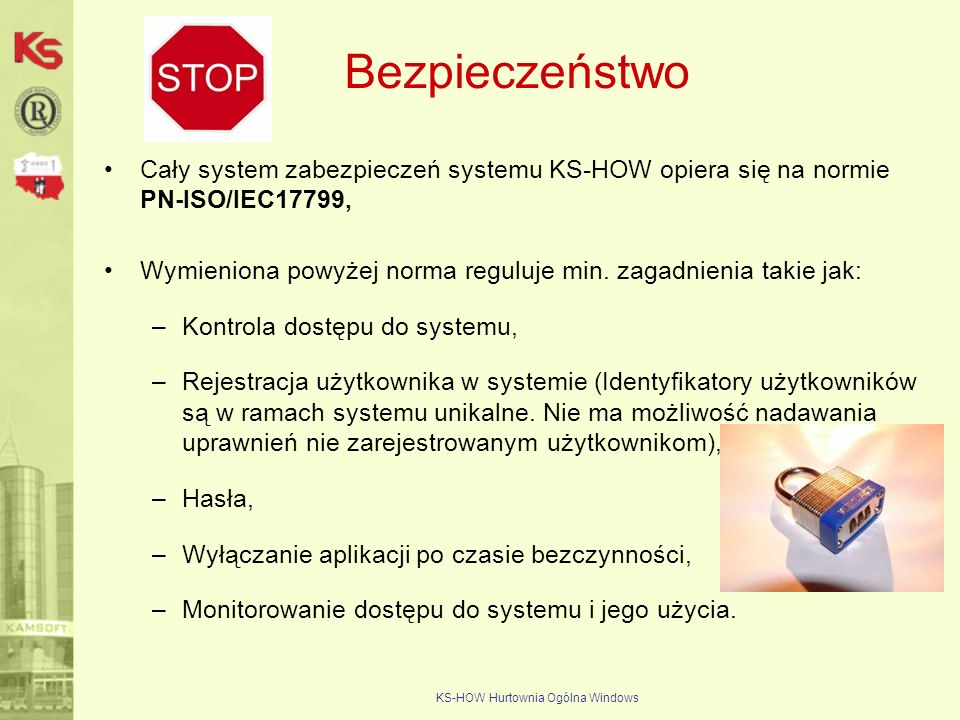 KS-HOW Hurtownia Ogólna Windows