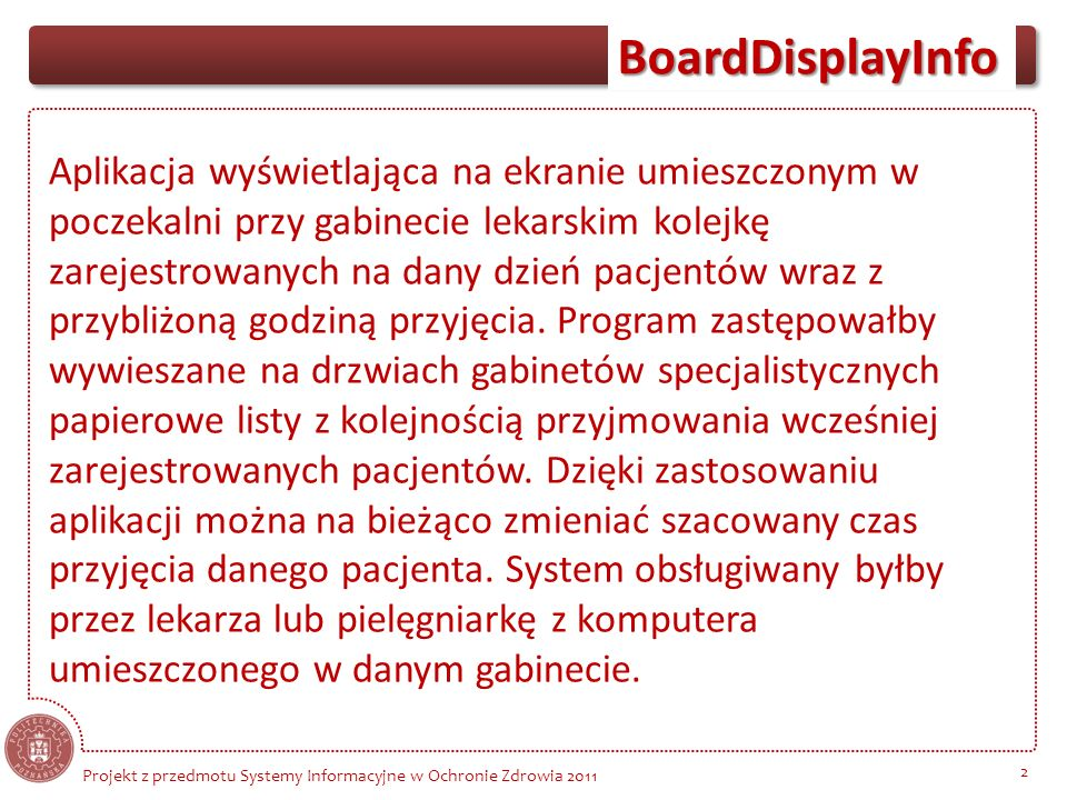 BoardDisplayInfo