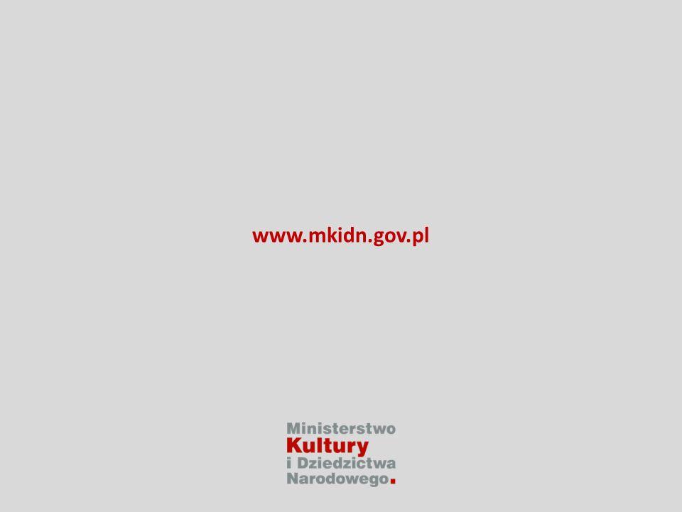 www.mkidn.gov.pl