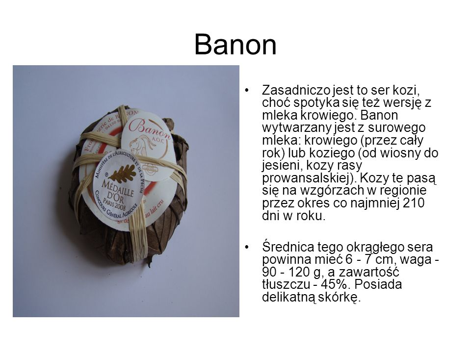 Banon