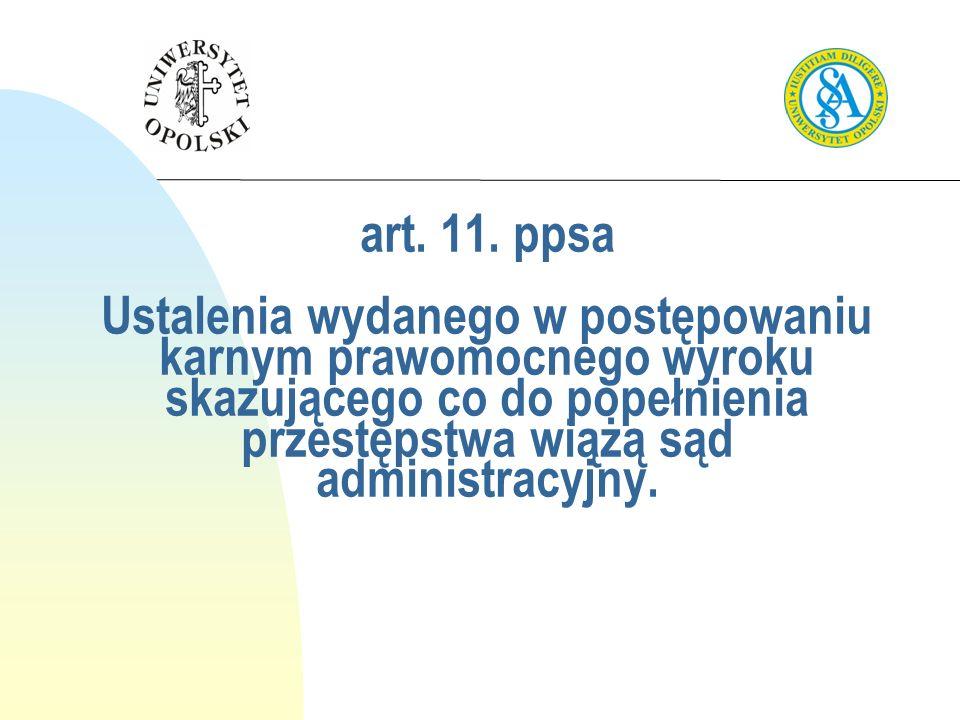 3.12.07 art. 11. ppsa.