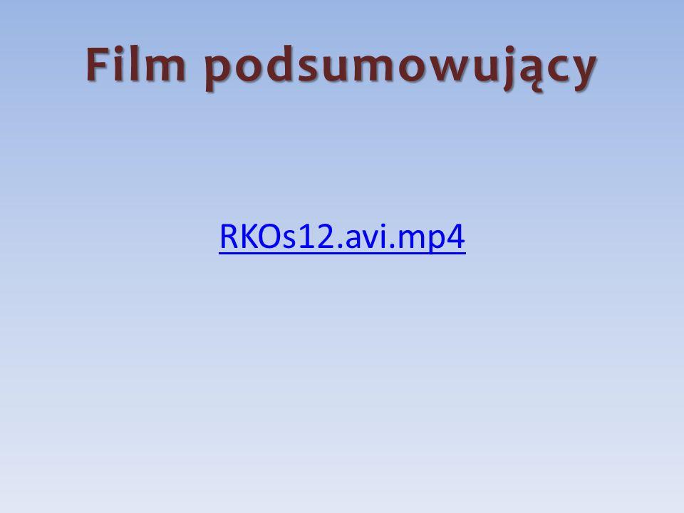 Film podsumowujący RKOs12.avi.mp4