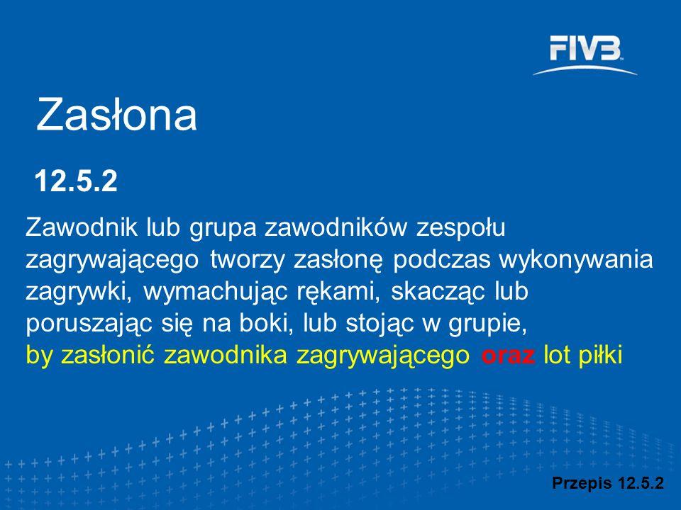 Zasłona 12.5.2.