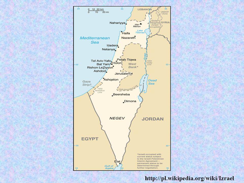 http://pl.wikipedia.org/wiki/Izrael
