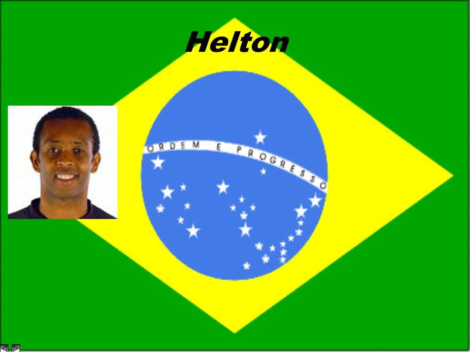 Helton