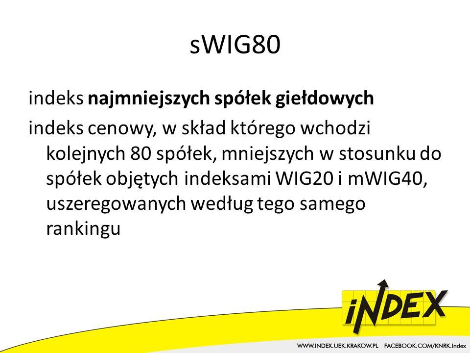 sWIG80