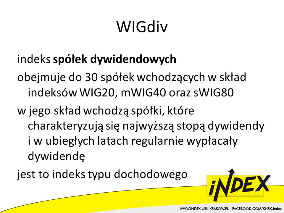 WIGdiv