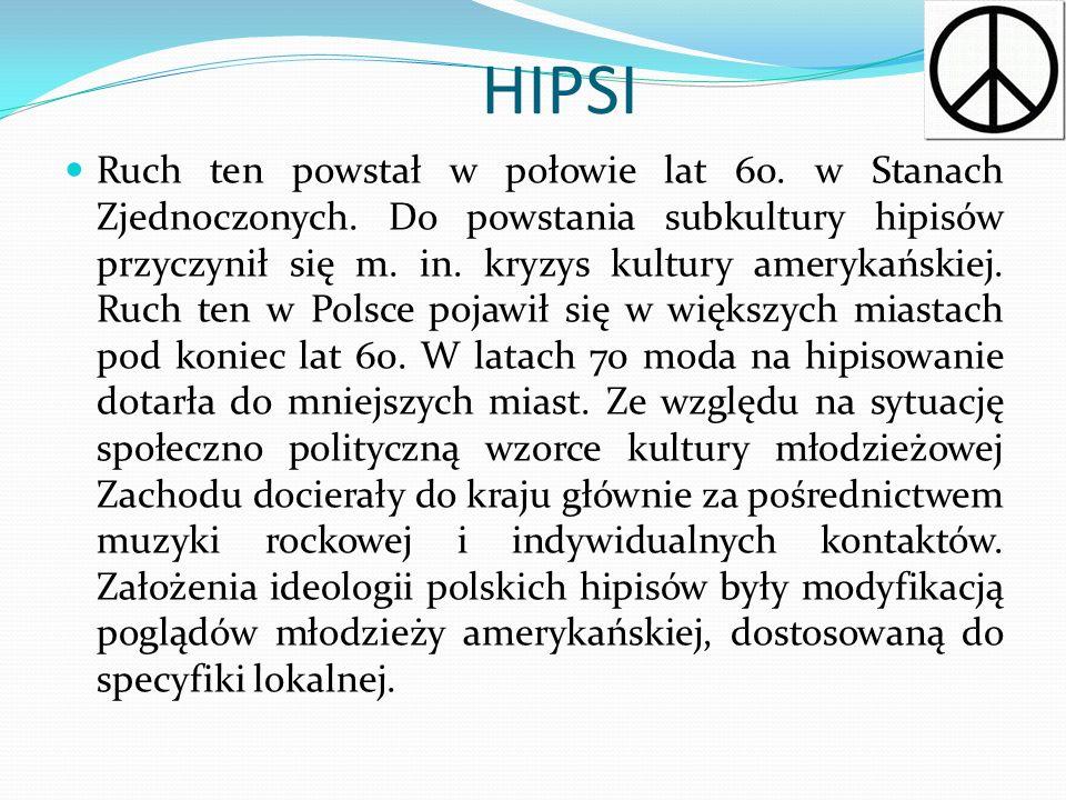 HIPSI