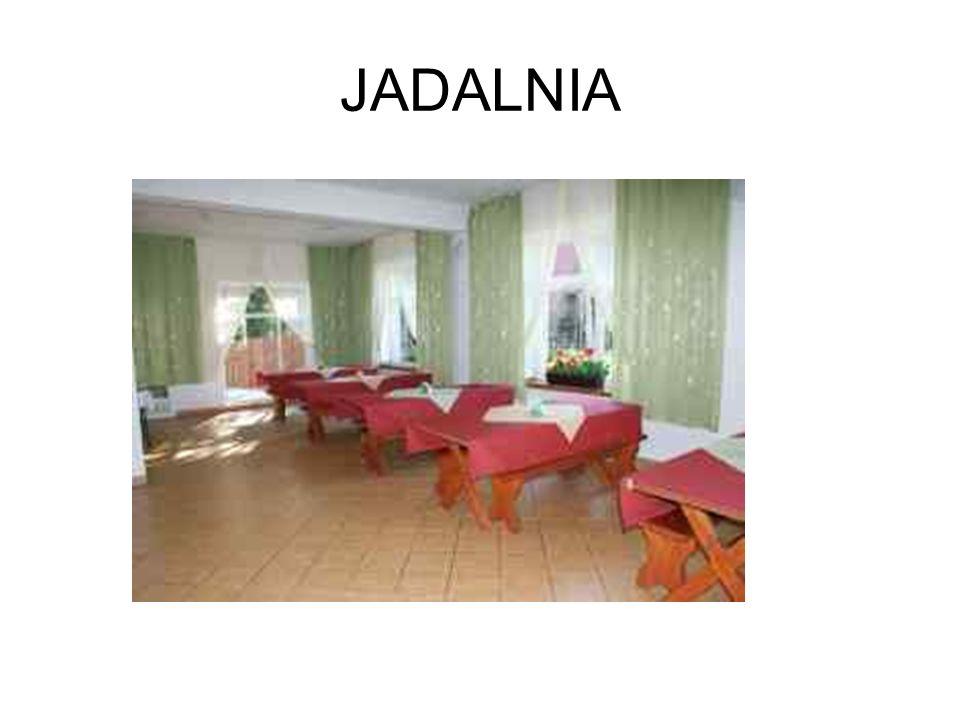 JADALNIA