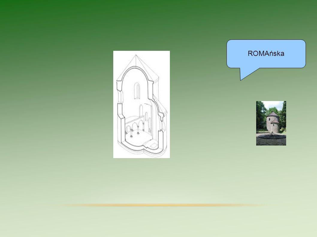 ROMAńska 27