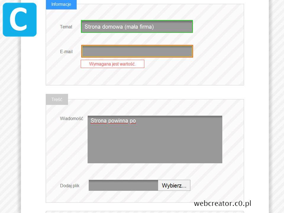 webcreator.c0.pl