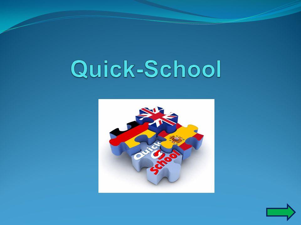 Quick-School