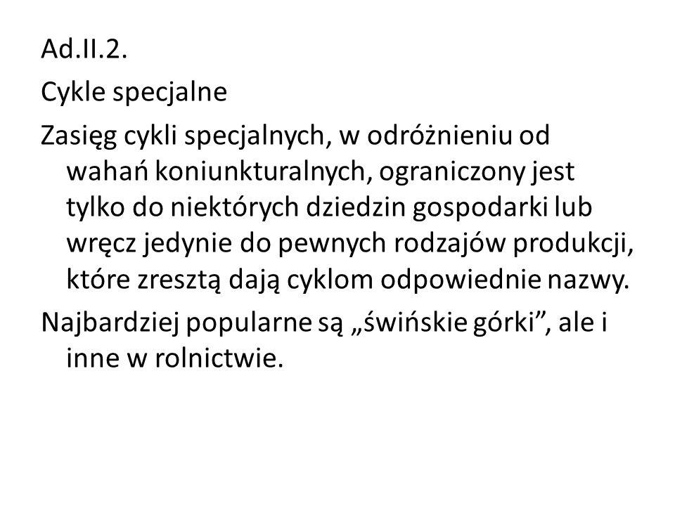 Ad.II.2.