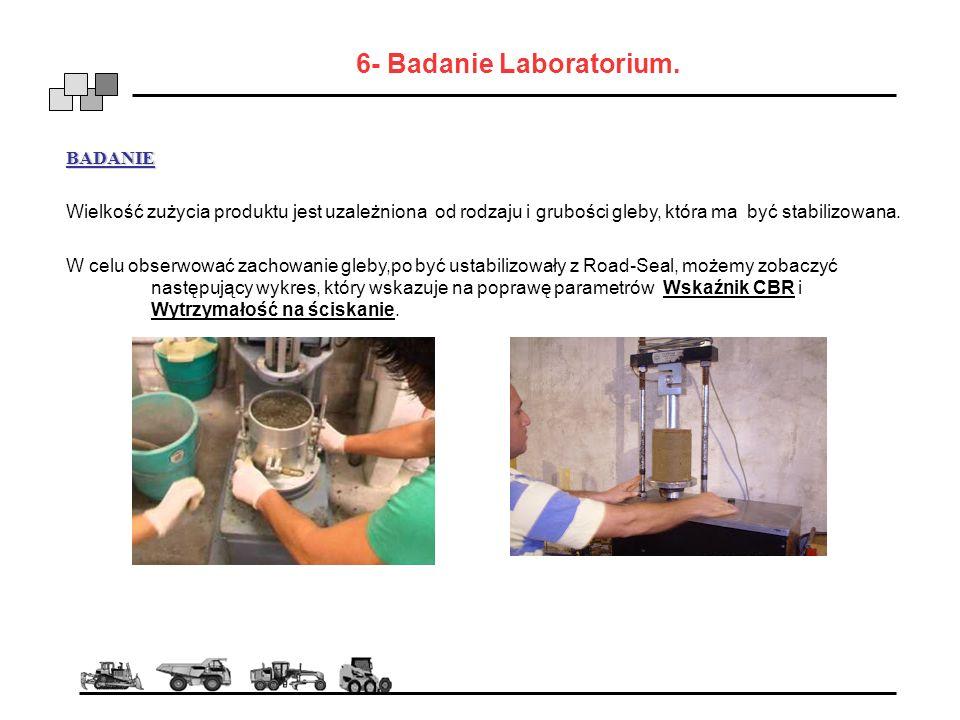 6- Badanie Laboratorium.