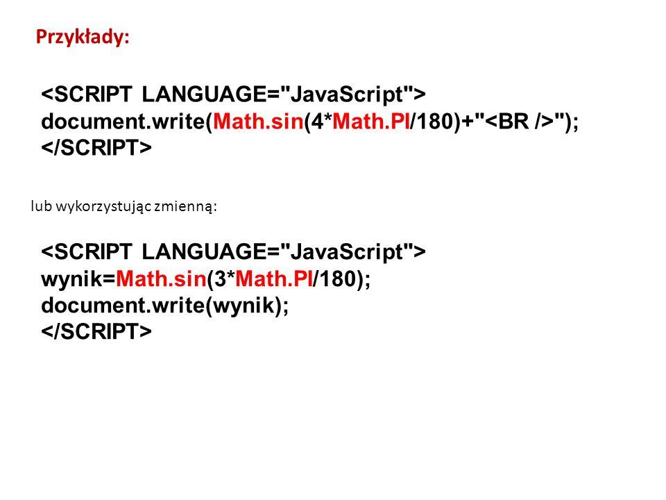 <SCRIPT LANGUAGE= JavaScript >
