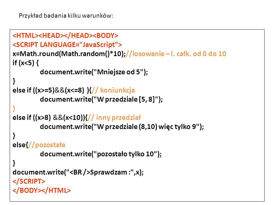 <HTML><HEAD></HEAD><BODY>