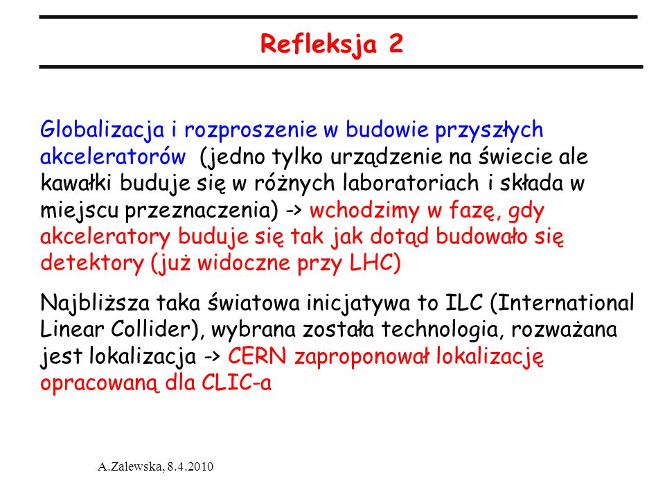 Refleksja 2