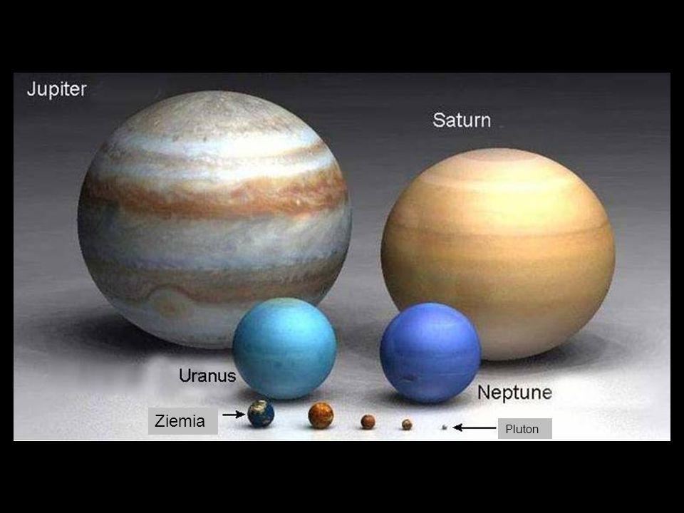 Ziemia Pluton