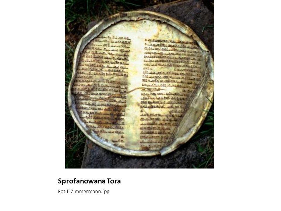 Sprofanowana Tora Fot.E.Zimmermann.jpg