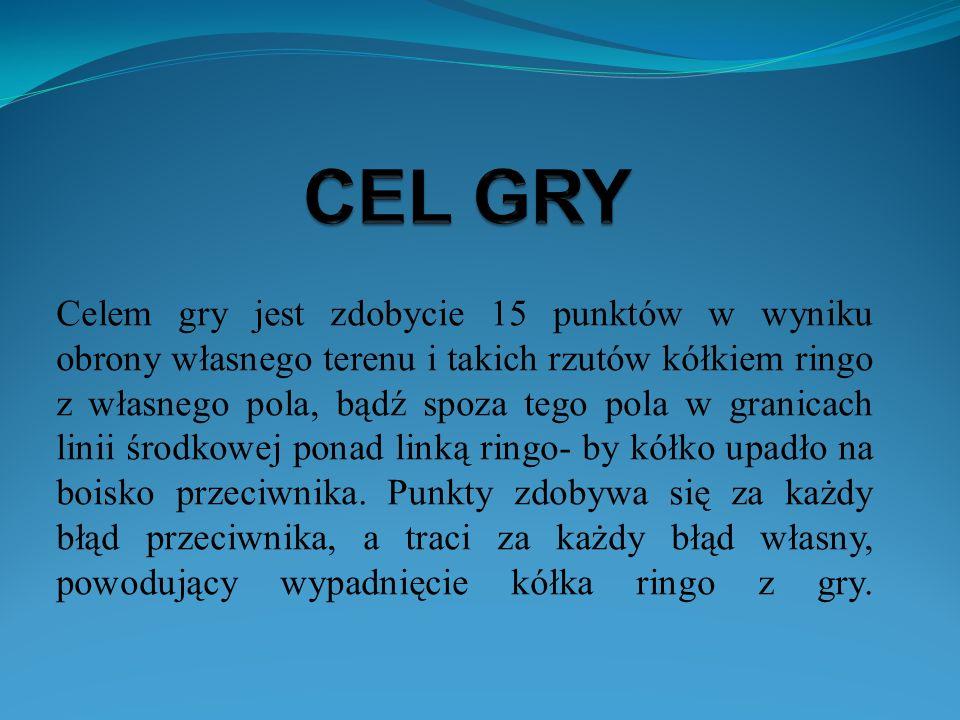 CEL GRY