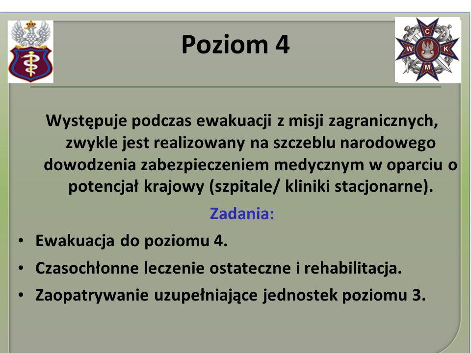 Poziom 4
