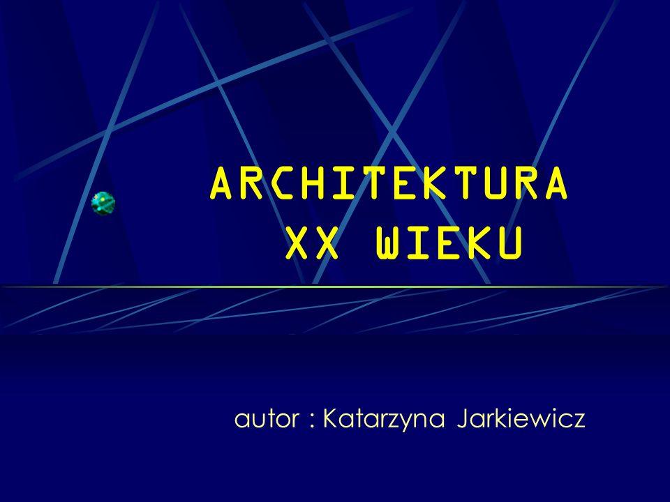 autor : Katarzyna Jarkiewicz